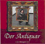 hs_07_antiquar